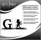 Gryffindor Figures & Collectibles