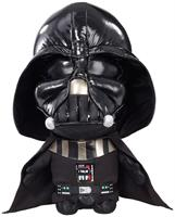 "Star Wars 15"" Talking Plush: Darth Vader"