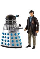 Doctor Who Figures & Collectibles