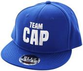 Captain America Hats