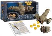 Firefly Games