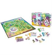 Pony Party Games & Toys