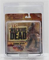 Walking Dead Series 1 and 2 Protective Figure Case