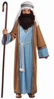 Deluxe Biblical Joseph Costume Child