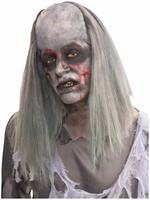 Zombies Wigs