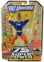 DC Universe Collect and Connect Figure: Omac
