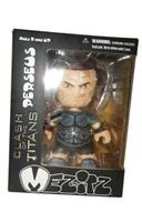 Clash Of The Titans Mezitz Figure Perseus