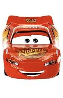Disney Cars Games & Toys