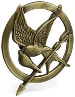 Hunger Games Home & Office