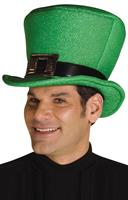 St.Patrick's Day Hats