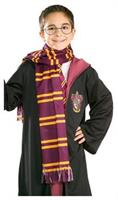 Harry Potter and The Deathly Hallows Costume Scarf