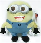 "Despicable Me 10"" Plush Jorge"