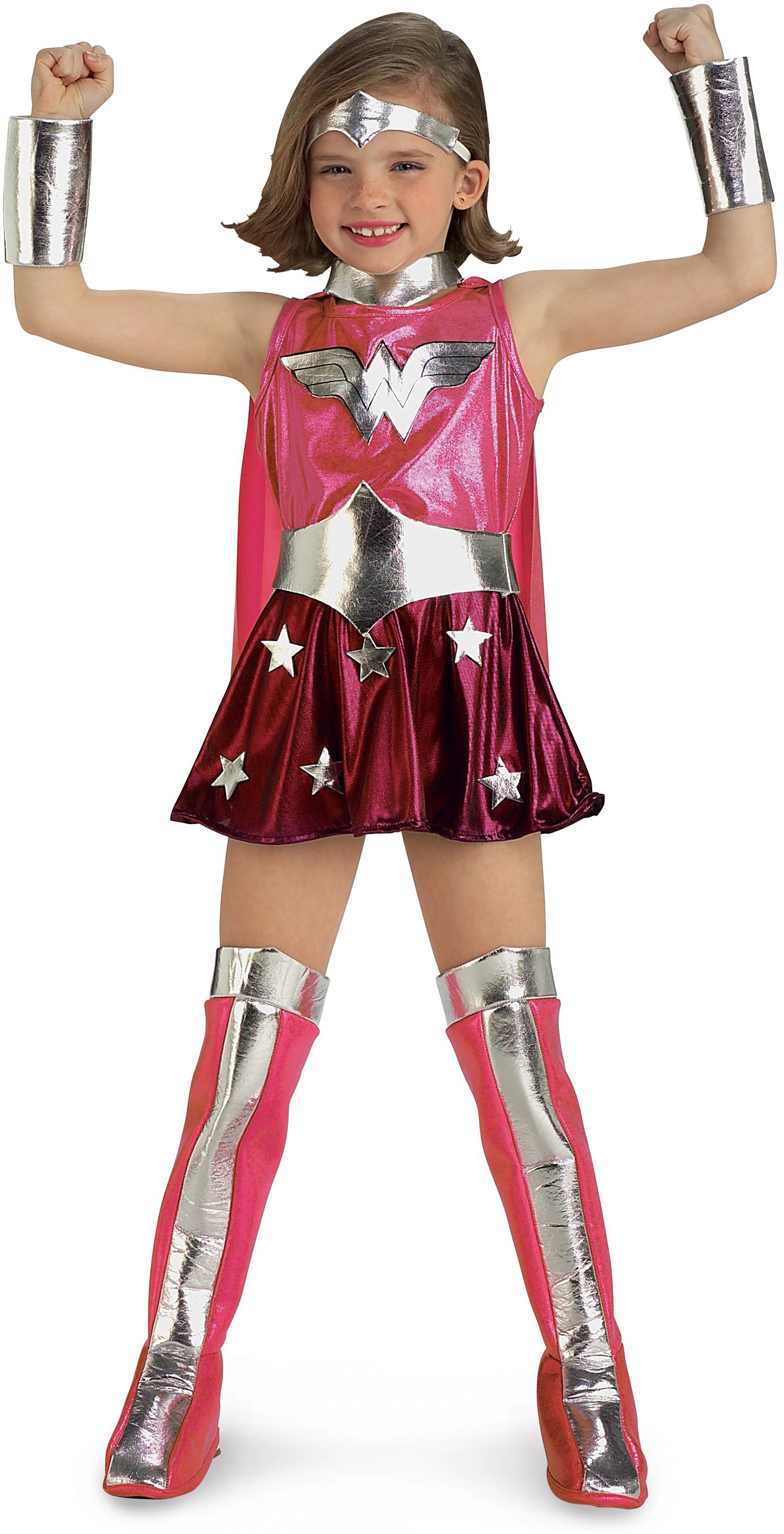 Where to buy wonder woman costume-1158