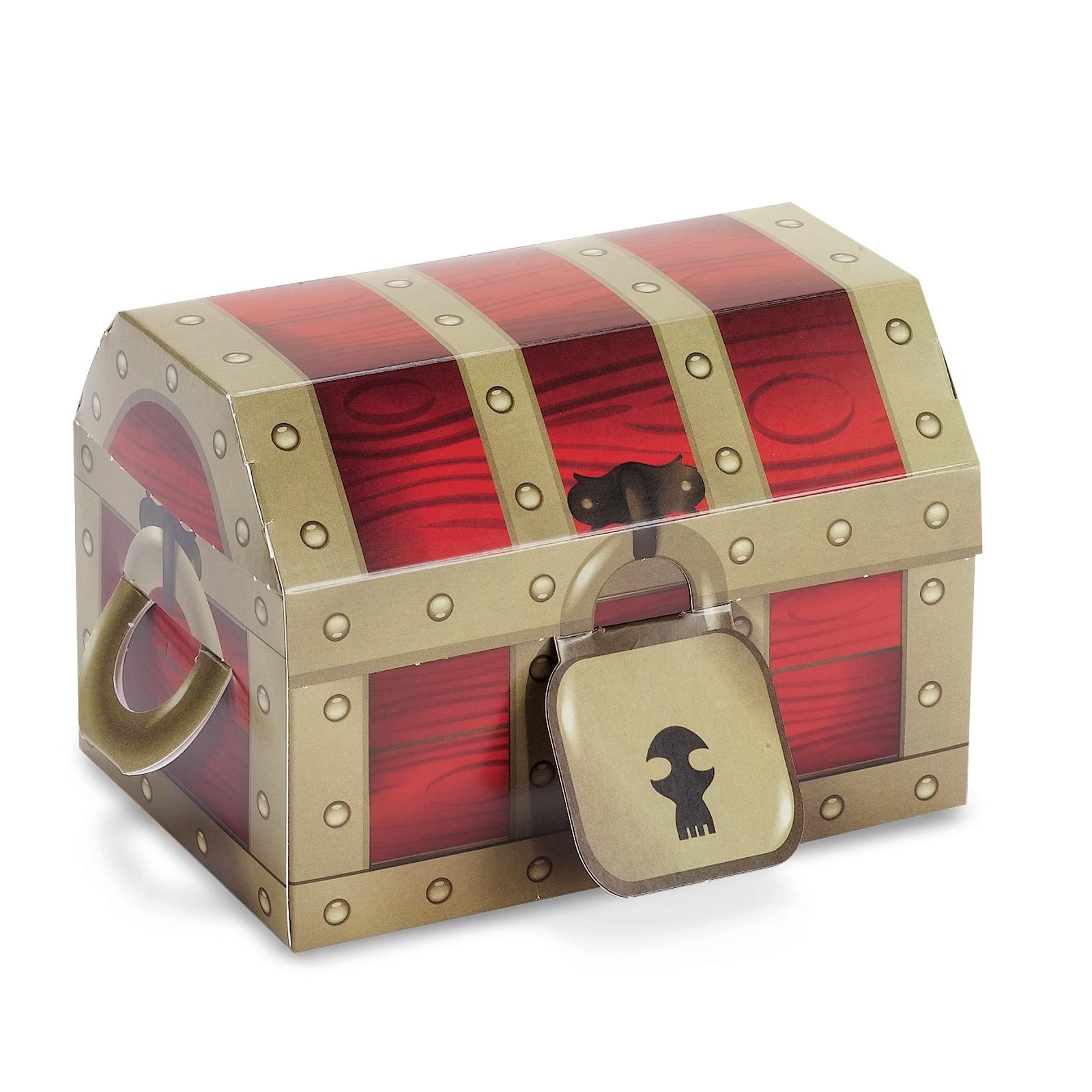 melodys treasure box - HD1356×1143