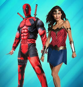 Superhero Theme Costumes, Men Superhero Costume Ideas, Superhero Halloween Costumes, Women Superhero Costumes, Kids Superhero Costumes, Halloween Costume Ideas